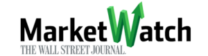Sidebar Logo Marketwatch