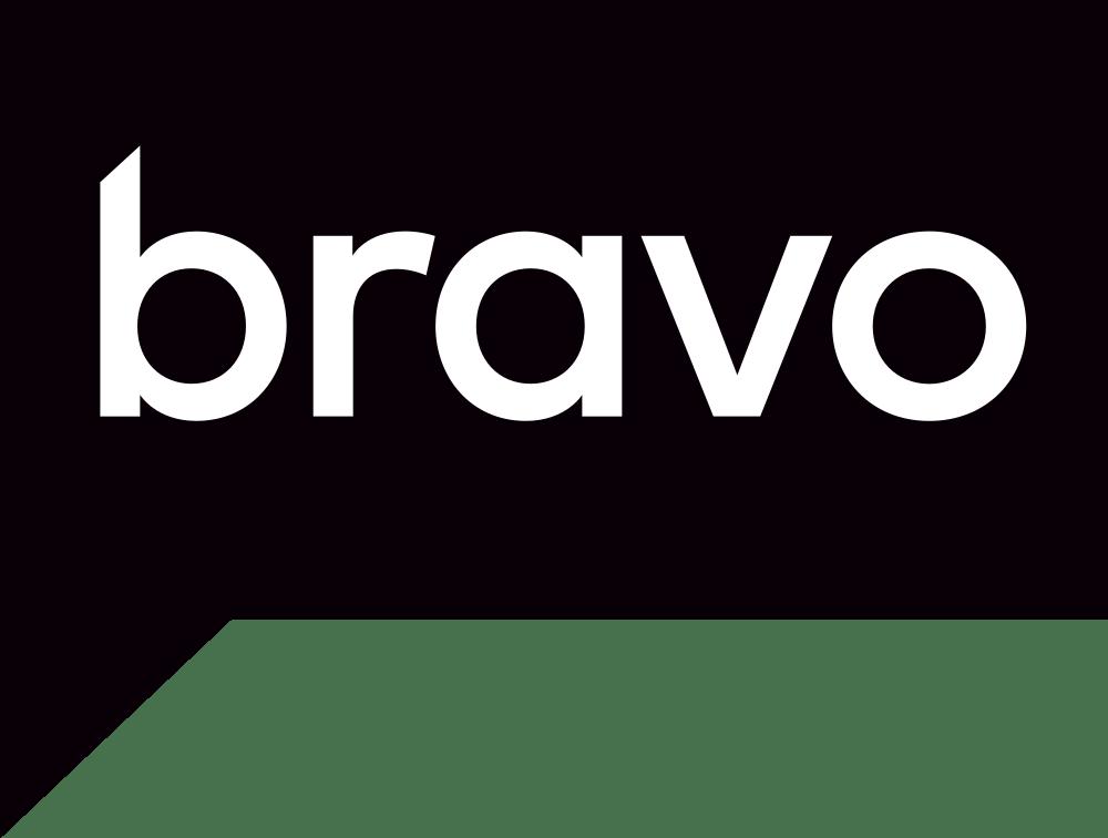 Bravo Tv (2017 Logo)